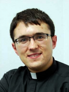 Fr. McConnell