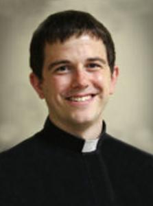 Rev. Neuschwander