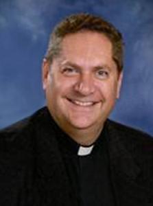 Fr. Knauf