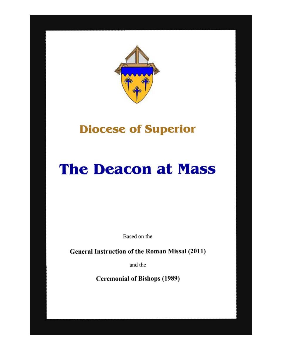 DeaconAtMassFinal2