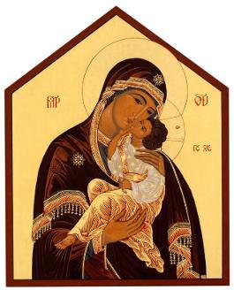bishops-icon