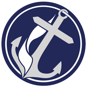Anchor_Logo_PNG