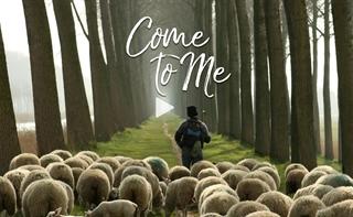 CometoMeFilm