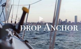 DropAnchorFilm