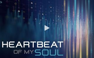 HeartbeatofMySoulFilm