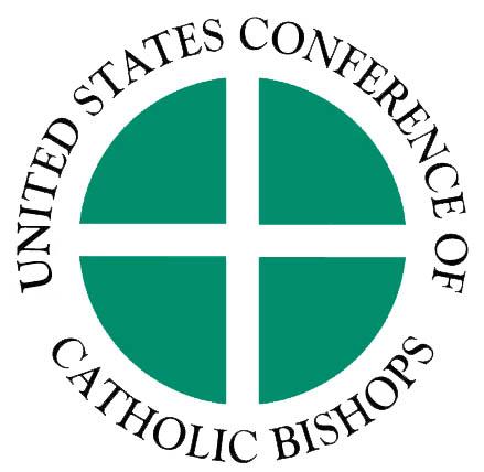 USCCB-logo